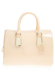Furla 'Medium Candy' Satchel