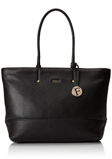 Furla Melissa Medium East Tote Handbag