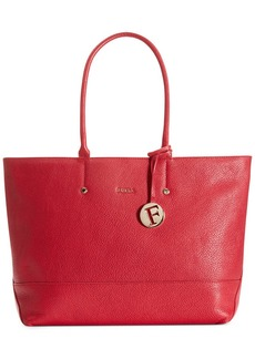 Furla Melissa Medium East West Tote