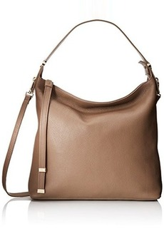 Furla Melody Medium Hobo