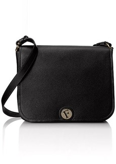Furla Melody Medium Messenger Bag