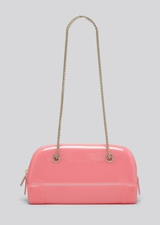 Furla Mini Bag - Candie Tootsie