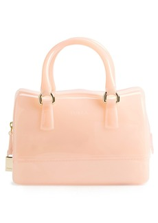 Furla 'Mini Candy' Satchel