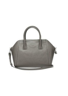 Furla mist leather 'Ellen' small satchel