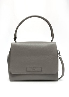 Furla mist leather 'Patty' small top handle bag