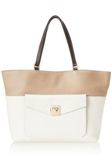 Furla Montmartre Medium Tote Shoulder Handbag