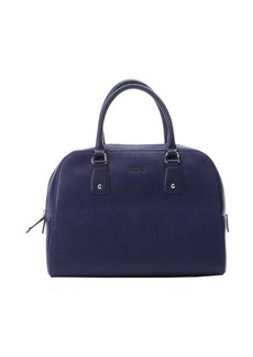 Furla notturno leather 'Elena M' satchel bag