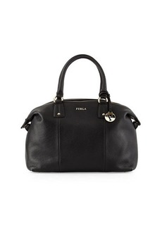 Furla Raffaella Medium Tote Bag