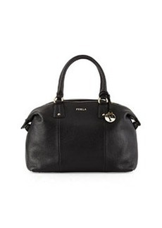 Furla Raffaella Medium Tote Bag, Onyx