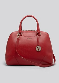 Furla Satchel - Dolly Medium