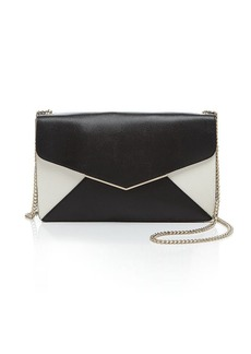 Furla Shoulder Bag - Cherie M Envelope
