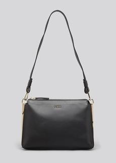 Furla Shoulder Bag - Jade Medium