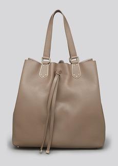 Furla Shoulder Bag - Plume Drawstring