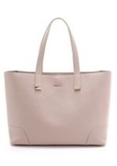 Furla Stacy Large Tote