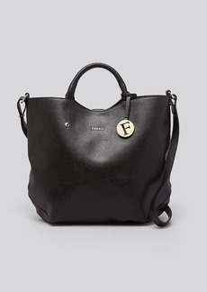 Furla Tote - Alissa Large With Strap