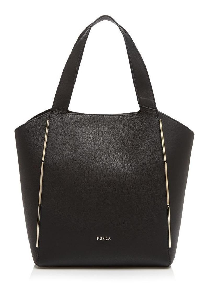 furla furla tote audrey medium handbags shop it to me