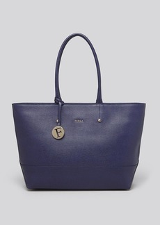 Furla Tote - Melissa Medium Center Zip