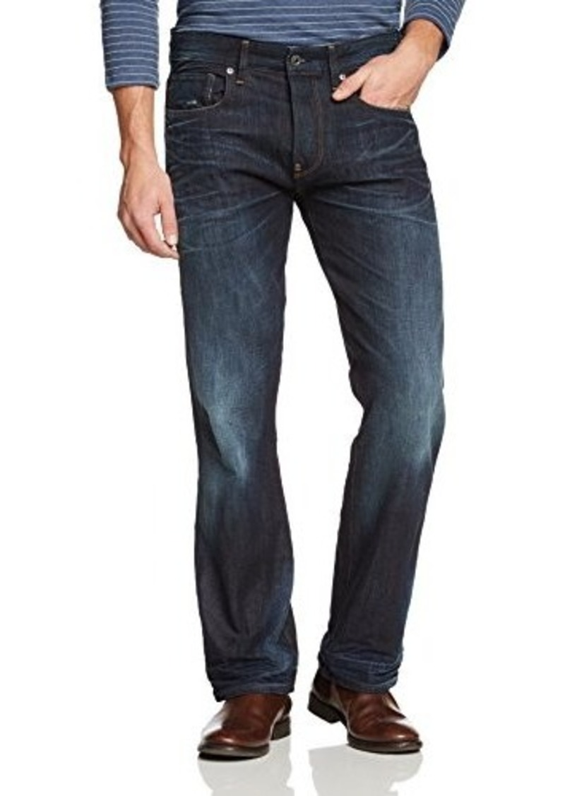 g star jeans damen sale star jeans damen midge cody