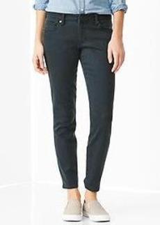 1969 always skinny skimmer jeans