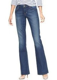 1969 curvy boot jeans