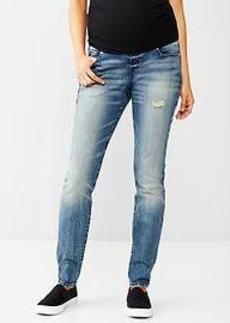 1969 full panel always skinny jeans