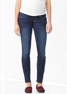 1969 full panel legging jeans