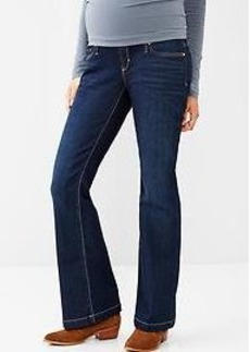 1969 full panel long and lean jeans