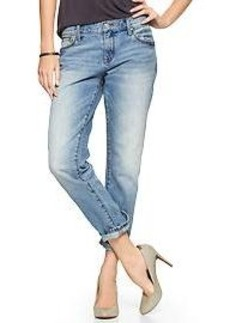 1969 sexy boyfriend jeans