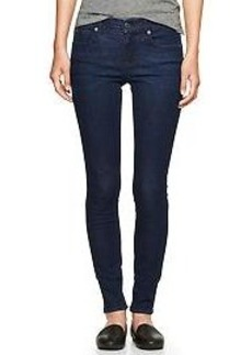 1969 stretch & recovery legging jeans