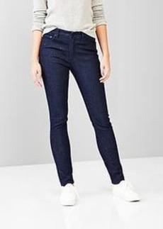 1969 stud always skinny jeans