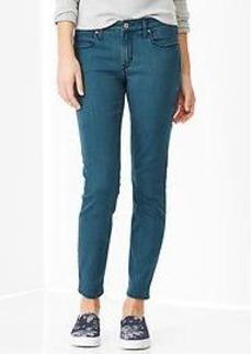 1969 Tencel&#174 legging jeans