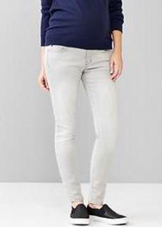 1969 ultimate panel legging jeans