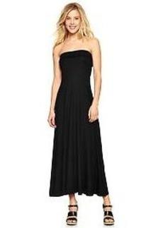 4-in-1 dress