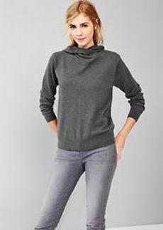 Brooklyn sweater hoodie