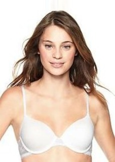 Favorite lace wing T-shirt bra