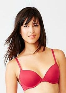 Favorite uplift bra