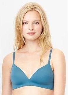 Favorite wireless bra