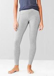 Pure Body Essentials leggings