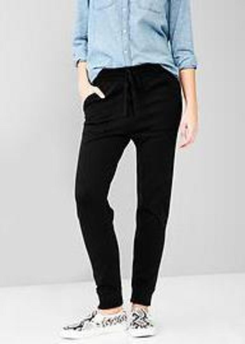 Perfect Gap Women Modal Jogger Pants Liked On Polyvore See More Jogger