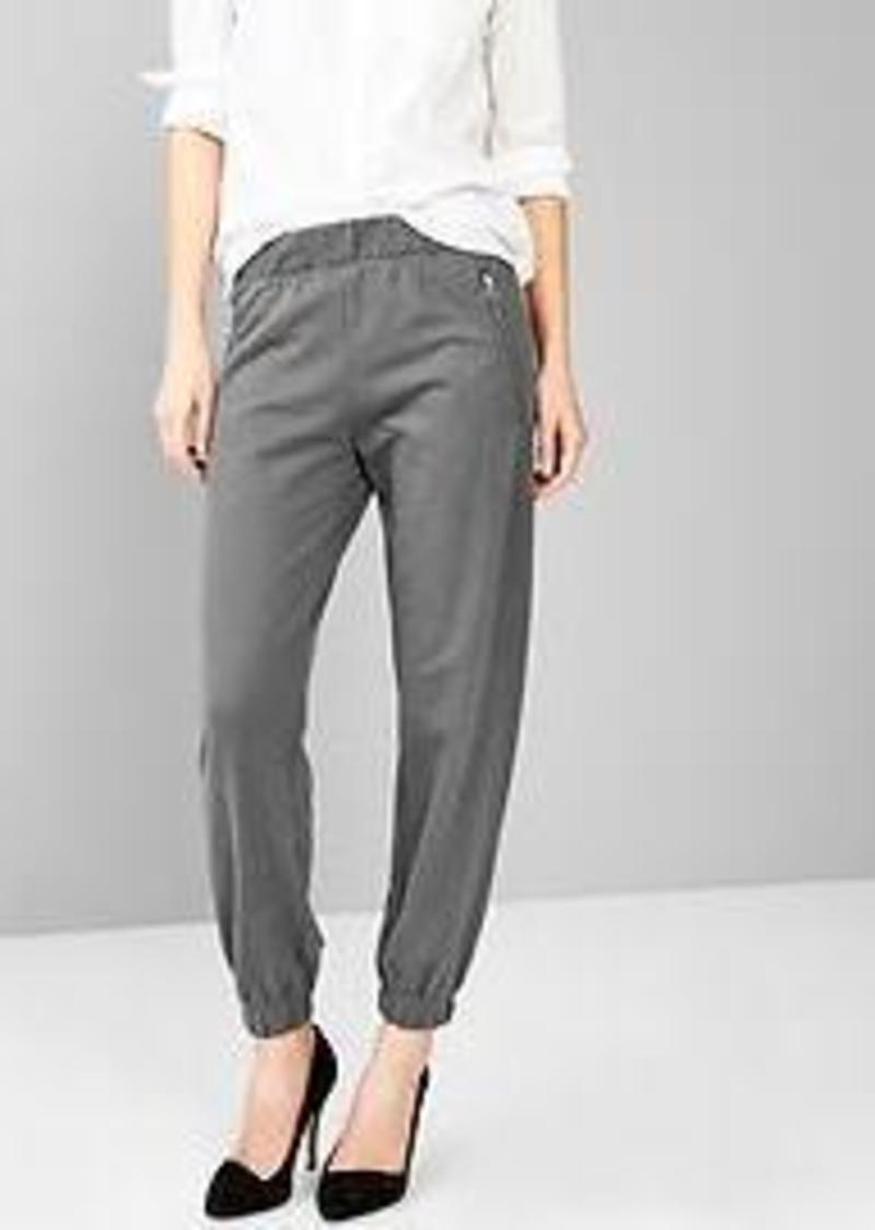 Lastest TX Gap Super Comfy Womens Joggers New With Tags Size XlMont Belvieu, TX New Mens Wrangler Regular Fit Jeans Size 38X32Mont Belvieu, TX