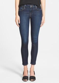 Genetic 'Daphne' Crop Skinny Jeans (Nova)