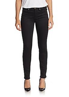 Genetic Denim High Rise Skinny Jeans