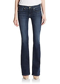 Genetic Denim Riley Slim Bootcut Jeans