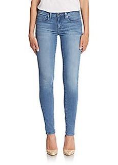 Genetic Denim Stem Skinny Jeans