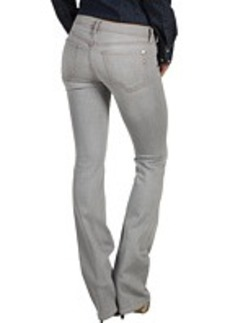 Genetic Denim The Riley Slim Boot Cut in Dove Grey