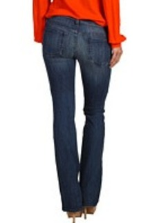 Genetic Denim The Riley Slim Boot Cut in Sunrise