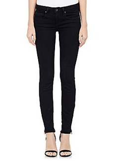 Genetic James Skinny Jeans