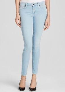 GENETIC Jeans - Shya Skinny in Amp
