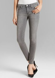 GENETIC Jeans - Shya Skinny in Gaze