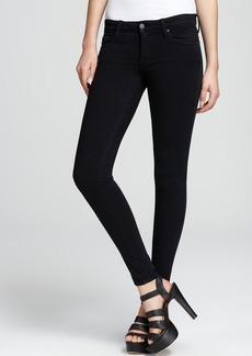GENETIC Jeans - The Shya Skinny in Dark Tin
